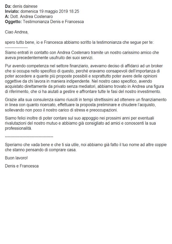 Francesca-e-Denis