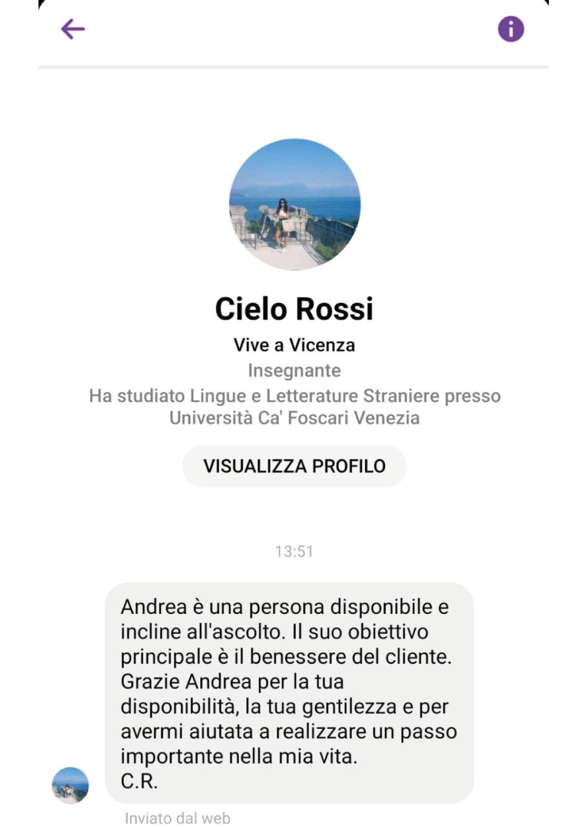 Recensione-Cielo-Rossi